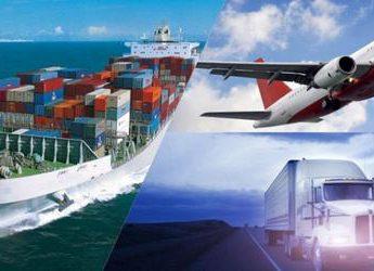 Giá cước vận chuyển quốc tế được tính như thế nào, bạn có biết?