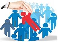 Cơ chế tuyển dụng nhân viên V-Link Logitics