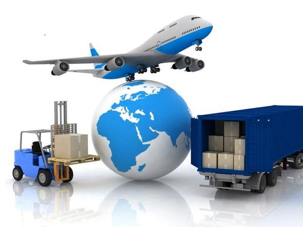 Dịch vụ chuyển phát nhanh quốc tế giá rẻ