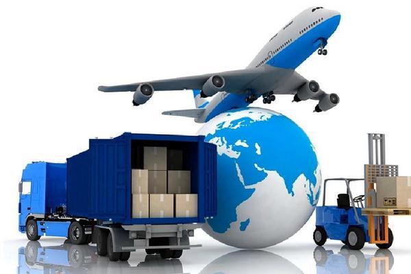 Khách hàng sẽ được giao hàng đến tận nơi sử dụng dịch vụ của công ty