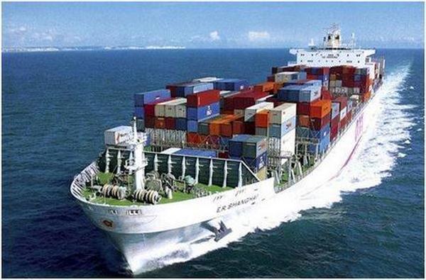 Đại lý hải quan V-link Logistics Co.,Ltd luôn đặt trách nhiệm lên hàng đầu