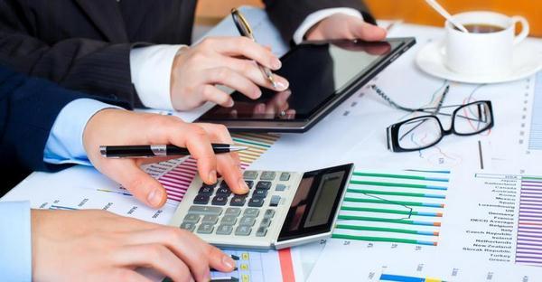 Cách tính thuế hải quan dựa trên giá trị của xuất – nhập khẩu