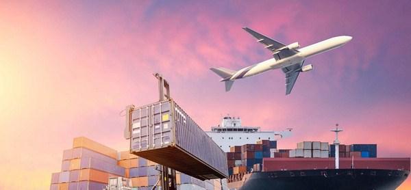 Bảng giá chuyển phát nhanh quốc tế tùy thuộc gói dịch vụ
