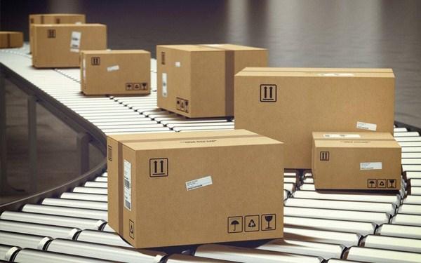 Chuyển hàng quốc tế qua bưu điện ngày càng phổ biến hơn