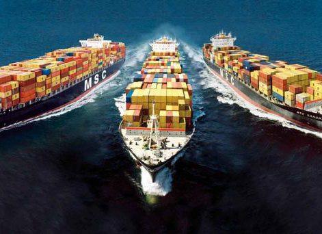 Dịch vụ hải quan tại các công ty dịch vụ hải quan hiện nay