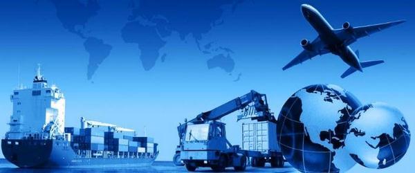 Công ty dịch vụ xuất nhập khẩu tại tphcm đang rất được quan tâm