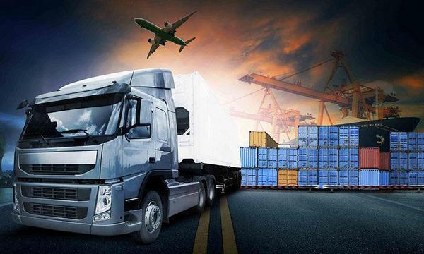 Công ty tư vấn xuất nhập khẩu