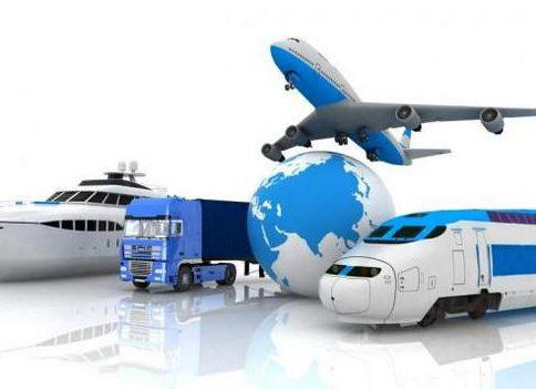 Doanh nghiệp cần biết về dịch vụ thủ tục hải quan xuất nhập khẩu tiết kiệm