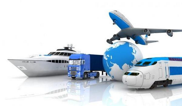 V-link Logistics Co.,Ltd  luôn đồng hành cùng doanh nghiệp