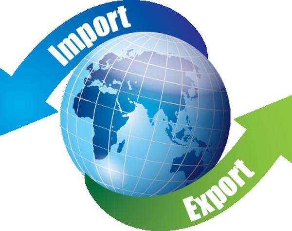 Dịch vụ thủ tục hải quan xuất nhập khẩu tiết kiệm