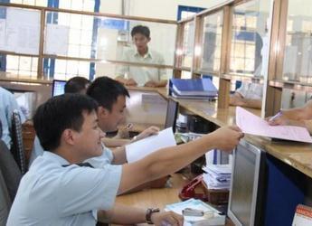 Dịch vụ hải quan TP HCM nhanh chóng hiệu quả cùng V-Link