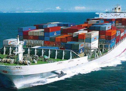 Đăng ký dịch vụ hải quan uy tín tphcm để được những lợi ích tốt nhất.