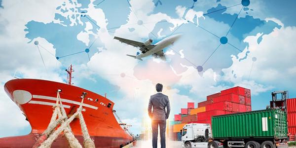 Dịch vụ làm chứng từ xuất nhập khẩu sự lựa chọn của nhiều doanh nghiệp