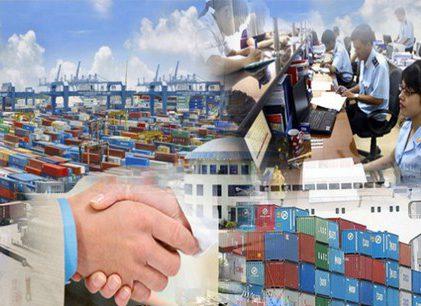 Dịch vụ ủy thác xuất nhập khẩu hàng hóa uy tín chất lượng