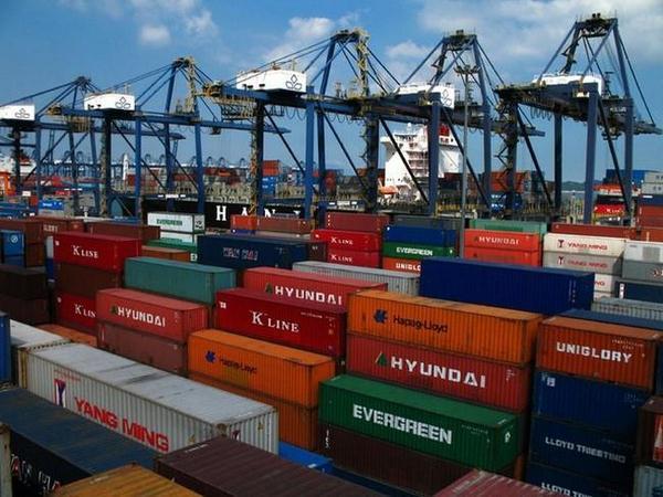 Dịch vụ xin giấy phép nhập khẩu tphcm giúp công việc diễn ra nhanh chóng hơn