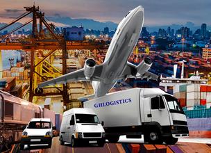 Dịch vụ xin giấy phép nhập khẩu trọn gói chất lượng