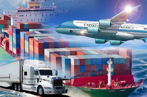 Dịch vụ xuất nhập hàng hóa quốc tế là một giải pháp tối ưu cho doanh nghiệp