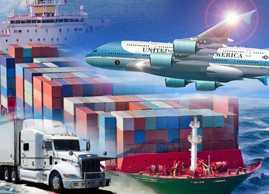 Dịch vụ xuất nhập khẩu trọn gói giá rẻ – Nhanh – An Toàn – Hiệu Quả