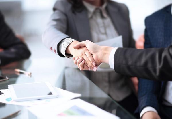 V-Link giúp doanh nghiệp dễ dàng đi đến thành công