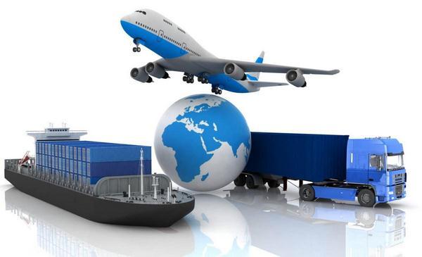 Dịch vụ xuất nhập khẩu trọn gói được nhiều doanh nghiệp lựa chọn nhất hiện nay