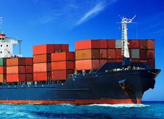 Dịch vụ vận tải đường biển giá rẻ
