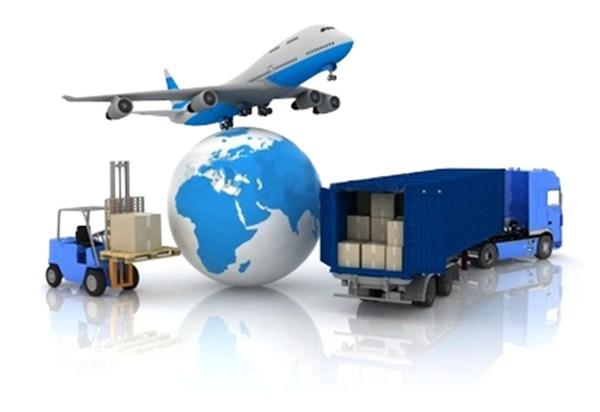 Hình thức vận chuyển quốc tế điển hình nhất