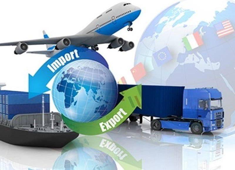 Dịch vụ xin giấy phép nhập khẩu tphcm có những điểm gì đặc biệt?
