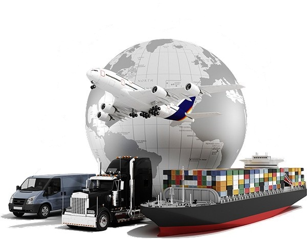 Dịch vụ chuyển phát nhanh quốc tế giá rẻ uy tín