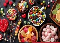 Dịch vụ xin giấy phép nhập khẩu bánh kẹo