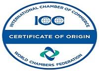 Dịch vụ xin giấy chứng nhận xuất xứ hàng hóa