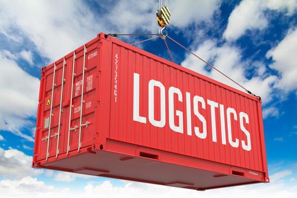 định nghĩa về dịch vụ logistics