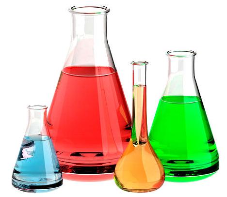 Dịch vụ xin cấp giấy phép nhập khẩu hóa chất
