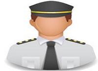 Dịch vụ khai báo hải quan 2019