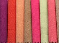 Thủ tục nhập khẩu vải may mặc