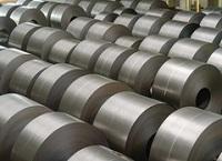 Thủ tục nhập khẩu thép