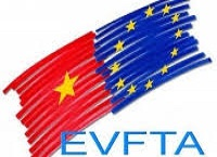Xuất khẩu hàng hóa sang EU – Châu Âu