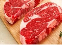 Thủ tục nhập khẩu thịt bò Mỹ, Úc