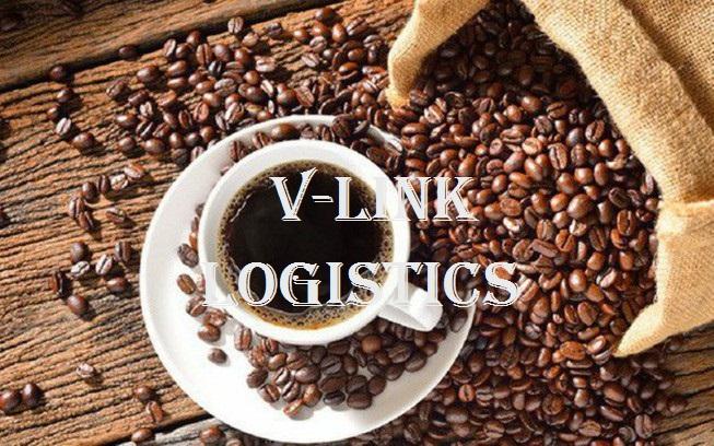 Thủ tục xuất khẩu cà phê hạt