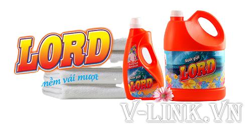 Thủ tục nhập khẩu bột giặt, nước giặt quần áo 01